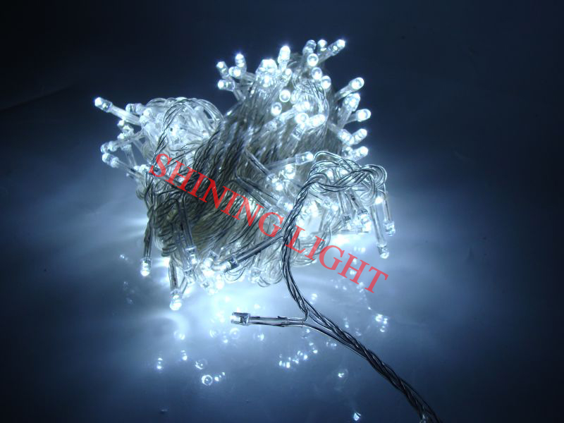 EU1 100LED string light